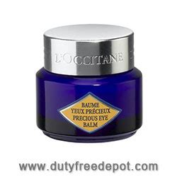 l occitane hydration 15ml cheap cigarettes and tax free dunhill cigars fragrances