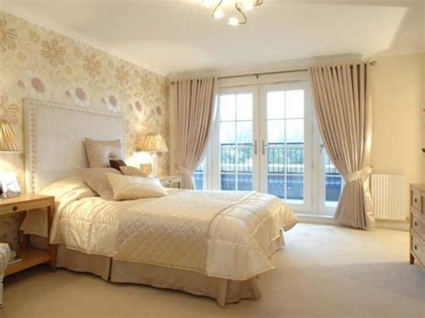 Beige bedroom ideas, green and gold bedroom gold and cream