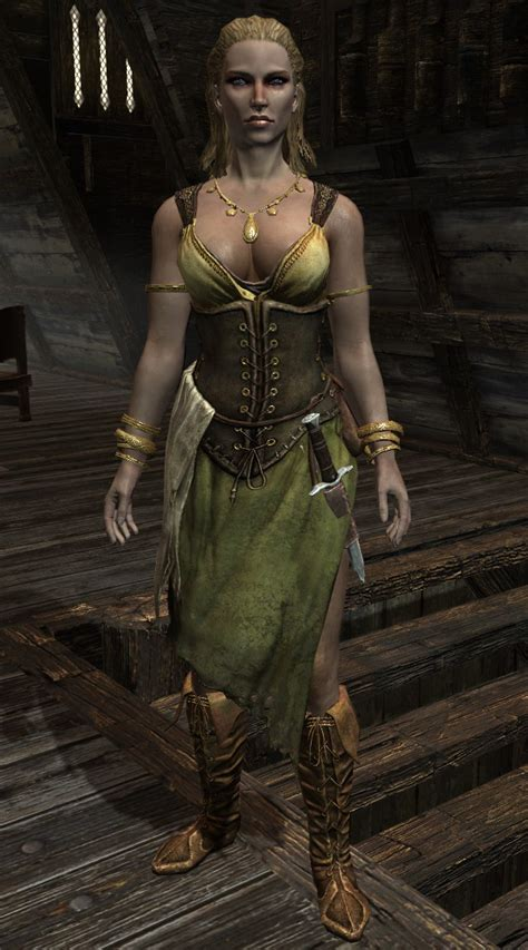 skyrim hot steward susanna the wicked elder scrolls fandom powered by wikia