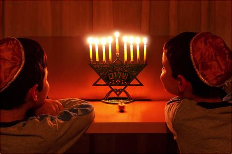 Festival Of Lights Hanukkah by Eight Facts That Will Demystify Hanukkah The Venture