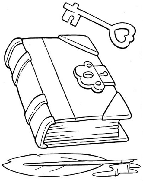 coloring pages vire diaries diary free coloring pages coloring pages