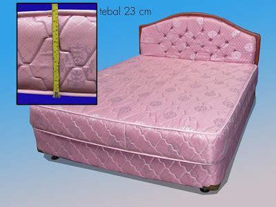 Mattress Sponge Alas Atau Tempat Tidur Alasare Alas Tidur High Quality Survei Ketebalan Matras Busa Bed