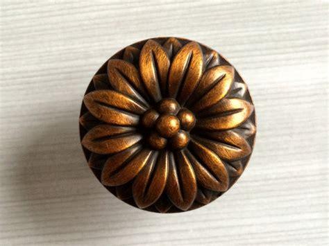small drawer pulls uk large dresser drawer knobs pulls handles antique