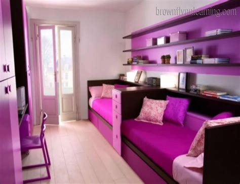 bedroom ideas for 2 teenage girls twin bedroom decorating ideas