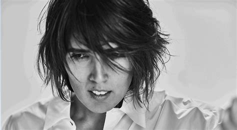 tanita tikaram tanita tikaram returns with new single glass