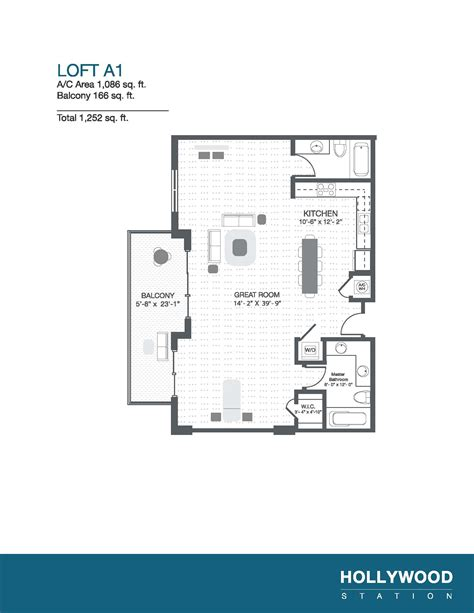 waterloo station floor plan 100 waterloo station floor plan first view from the