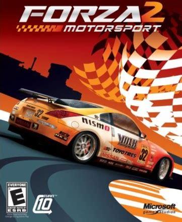 best f1 xbox 360 best xbox 360 driving racing gamespot