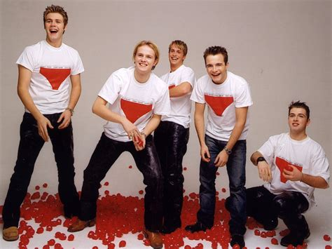 free download mp3 west life beautiful in white westlife drive for all time lyric and mp3 free mp3