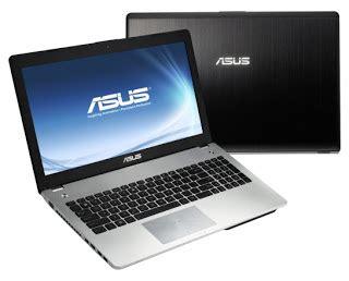 Laptop Asus Dibawah 5 Juta harga laptop apple dibawah 10 juta berita terbaru
