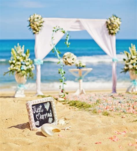 Wedding Destination by The Beginner S Guide To Destination Weddings
