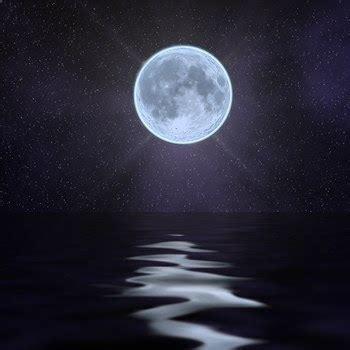 imagenes romanticas bajo la luna poesia poes 237 as de la luna