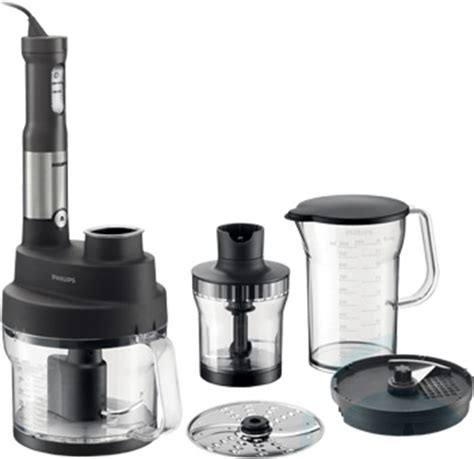 Stick Mixer Philips philips stick blender hr1659 98 appliances