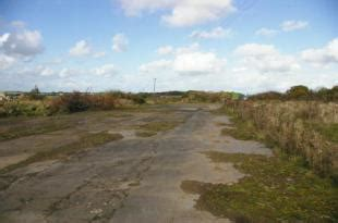 westcountry property auctions plymouth land for sale in winkleigh airfield winkleigh ex19