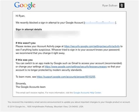email from google gmail smtp settings new security measures demystified