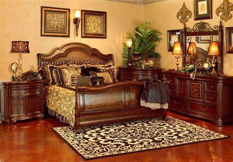 art coronado bedroom set coronado sleigh bedroom by a r t home sweet home