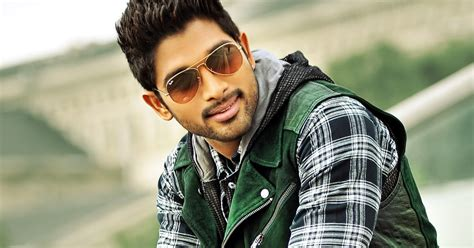 allu arjun hd photos allu arjun latest hd wallpapers hd wallpapers high