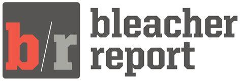 bench report bleacher report sports and stuff