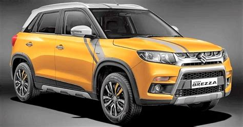 top   selling suvs compact suvs  india sales report