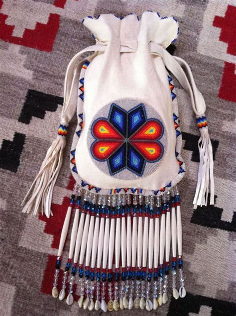 beadwork bag 17 best images about pow wow regalia on pow