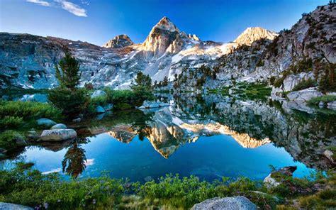 gambar foto video pemandangan alam terindah tercantik di dunia kumpulan gambar pemandangan gunung yang indah di dunia