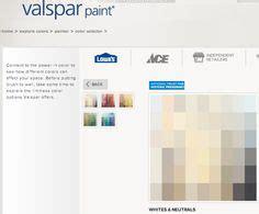 bramble c2 paint color paint