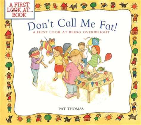 don t call me chip books don t call me is teaching children how to shame