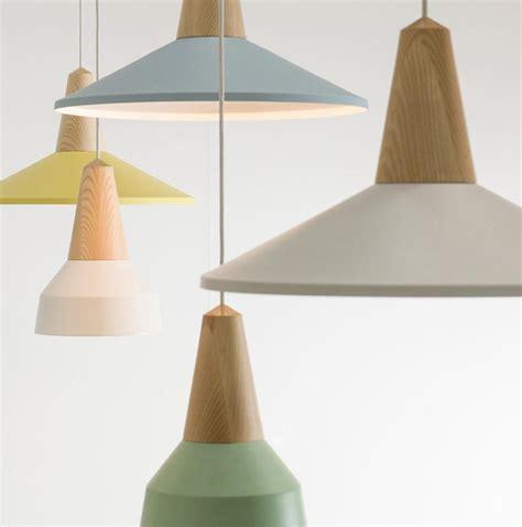 Scandinavian Pendant Lights Lundlund Minimalist Scandinavian Wooden Pendant Light Tudo And Co