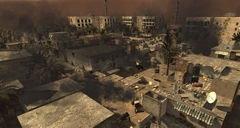 call of duty 4 maps call of duty 4 map creator ggetthb