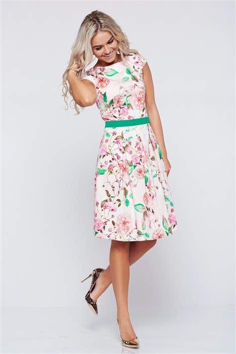 vestido corto elegante vestidos elegantes 62 modelos cortos largos de noche y