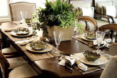 dining table setup download dining table set up slucasdesigns com