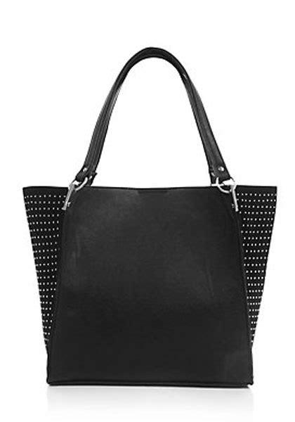 editor s choice 5 pilihan tas besar warna hitam untuk ke