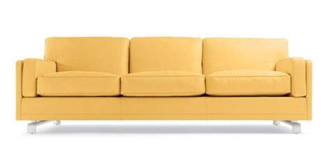 poltrone e so divani in pelle poltrona frau la giusa nicosia