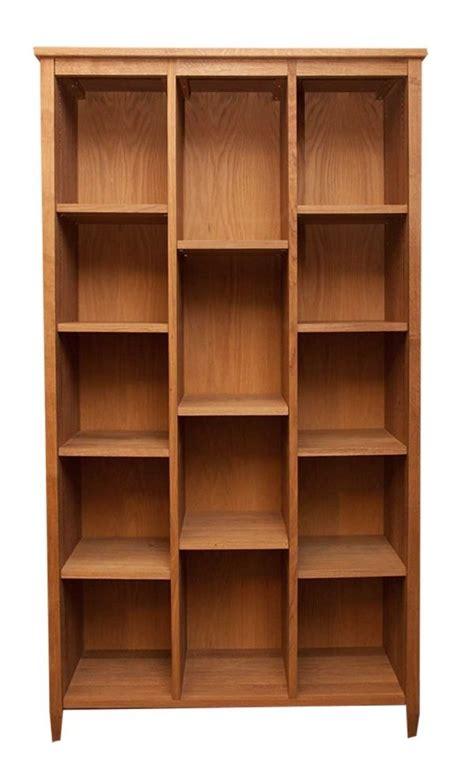 de boekenkast 7 7 beste afbeeldingen van aanbiedingen boekenkasten