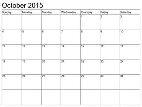 2013 Yearly Calendar Template by 2013 Printable One Page Excel Yearly Calendar Template