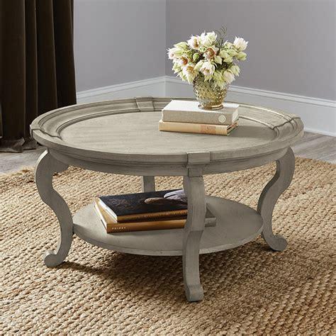 Ballard Designs Coffee Table Coffee Table Ballard Designs