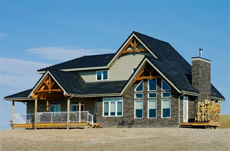 custom home design saskatchewan custom home design jaywest country homes