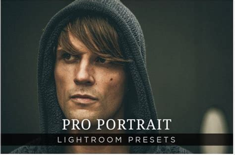 lightroom tutorial for portrait gorgeous lightroom presets for portraits texty cafe