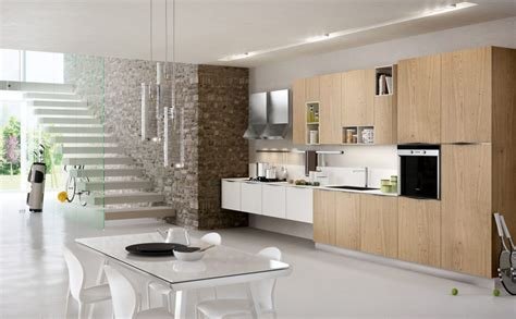 visma arredo catalogo cucine moderne e alla moda minimal e di design visma