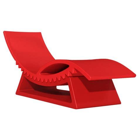 design tic tac indonesia chaise longue bain de soleil tic tac slide design