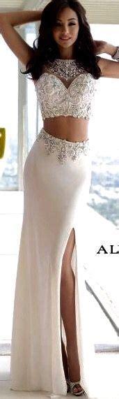 Set Maxi Arabic Marun best 25 2 wedding dress ideas on two