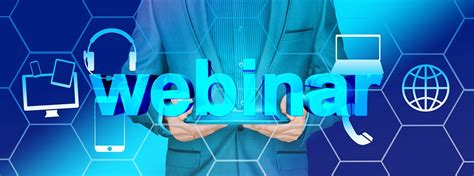 best webinar what is a webinar