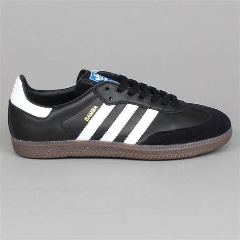 adidas samba og adidas samba og black white