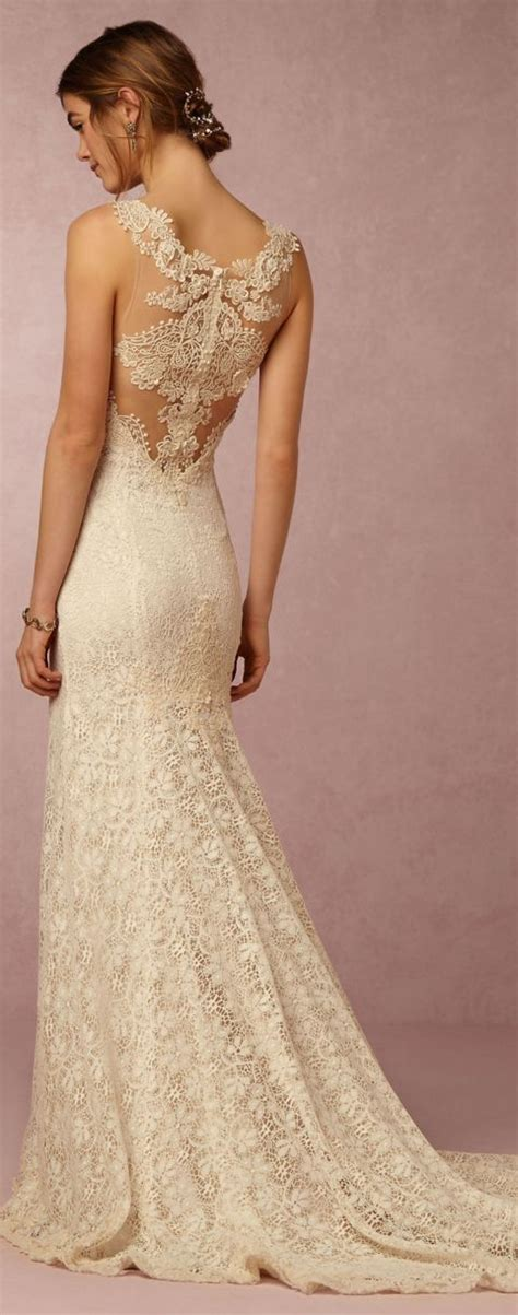 25 best ideas about embellished wedding gowns on