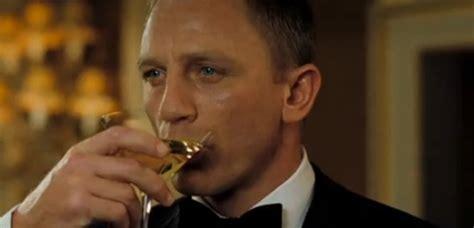 vesper martini james bond james bond vesper martini