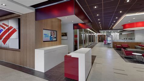 www bank of america bank of america flagship projects work
