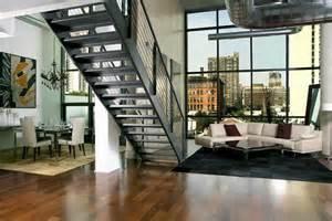 home gallery design inc philadelphia pa 1352 lofts drew callaghan 141370