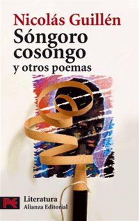 nicolas guillen biography in spanish 98 best images about cuba on pinterest havana cuba