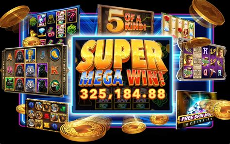 choose   progressive jackpot scr  casino