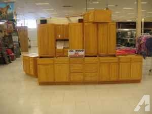 kitchen maid cabinets sale 10 x10 kraft maid kitchen cabinets for sale in cleveland