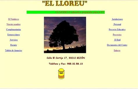 Cp El proyecto combas asturias 187 cp el lloreu